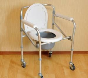 Туалет для инвалидов и пожилых: 3 совета по выбору