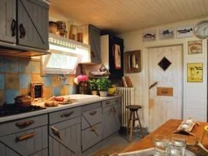 11 советов по отделке фартука (рабочей стены) на кухне