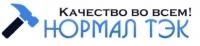 ТОП 8 производителей гвоздей в России
