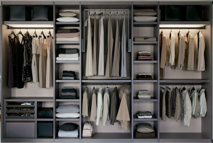 8 советов по выбору шкафа-купе
