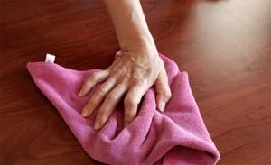 10 советов, какие жидкие гвозди лучше выбрать: применение, виды. Как клеить жидкими гвоздями