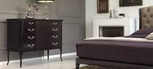 9 советов, как выбрать комод в спальню: материал, стиль, размер