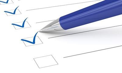 6 советов по выбору пеноблоков