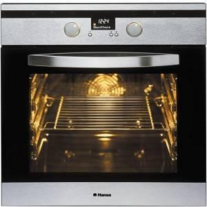 Как выбрать плиту для кухни: 8 советов