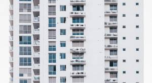 Этапы ремонта квартиры: с чего начать, черновая и декоративная отделка, монтаж коммуникаций