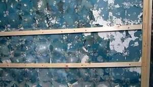 6 советов по выбору пластиковых панелей для стен и потолка