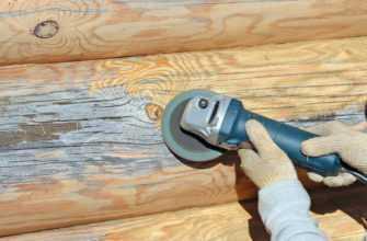 5 советов по выбору малярного инструмента для покраски стен и потолка