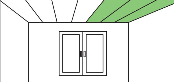Как правильно подготовить и покрасить стены, какую выбрать краску?