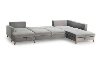 Как выбрать диван-кровать для ежедневного сна и гостевой