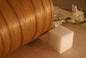 9 советов по внутренней отделке деревянных стен