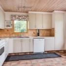 9 материалов для отделки потолка на кухне