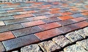 Особенности изготовления тротуарной плитки — ТОП 5 советов и рекомендаций