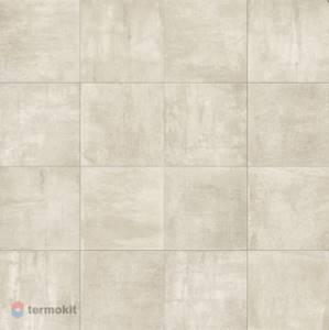 10 материалов, пригодных для отделки стен в ванной комнате
