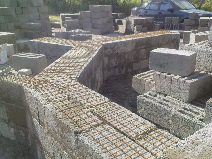 10 советов по выбору керамзитобетонных блоков: плюсы, минусы, марки, производителитов по выбору керамзитобетонных блоков: плюсы, минусы, марки, производители