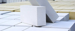 12 советов, какой кирпич выбрать для строительства и облицовки дома