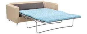 Как выбрать кожаный диван: качество кожи, механизм трансформации, наполнитель, цвет, производитель
