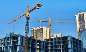 7 особенностей покупки квартиры в новостройке на стадии котлована