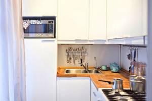 10 советов по выбору смесителя для кухни