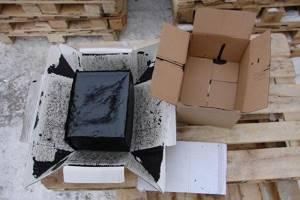 Чем перекрыть крышу гаража: ТОП 8 материалов