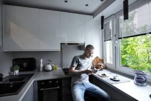 10 советов по выбору столешницы для кухни