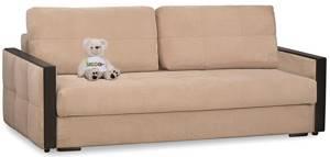 8 советов по выбору итальянского дивана, как покупать на распродаже